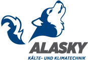 ALASKY – Kälte- und Klimatechnik aus Wiesbaden